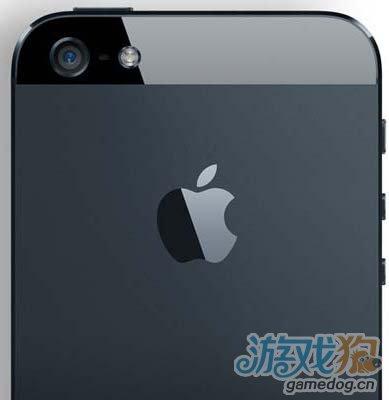 行货杯具 苹果iPhone5周末在俄罗斯仅卖2万台1