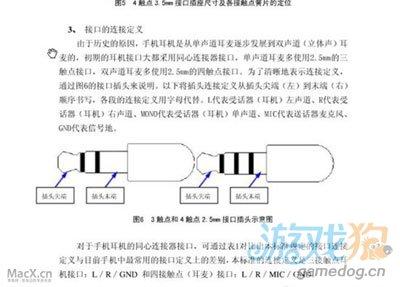 国行iPhone5配备的耳机无法兼容其它PC
