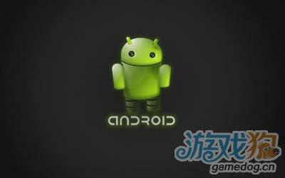 市场研究公司:中国已成为全球最大的Android市场1