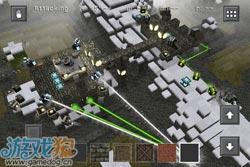 沙盒塔防Block Fortress打造你的防御堡垒3