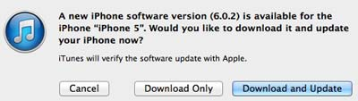 苹果iOS更新:WiFi改善了却可能影响电池续航1