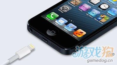 摩根大通 iPhone 5供应链订单减少不值恐慌