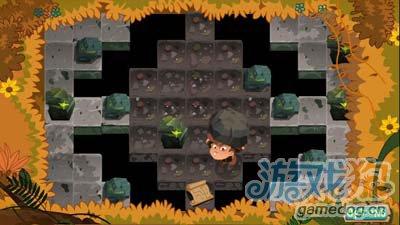 迷宫探险Cognitile:记忆力大考验2