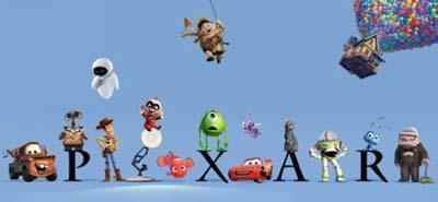 迪斯尼总动员Disney Infinity将明年发布详情1