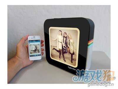 安卓系统不是手机平板的专利 十款android设备盘点7