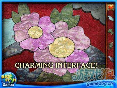 诗意拼图Patchworkz Full:体验红毯上的幸福感觉2