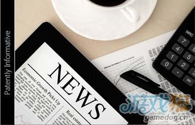 消息称苹果2013年将扩大iPad mini的生产规模1