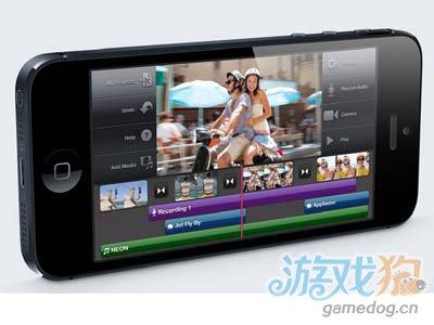 渠道商竞相压价推iPhone 5合约机 裸机不火