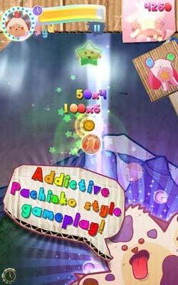 奇幻极光The Adorables:创造北极光的神奇小可爱1