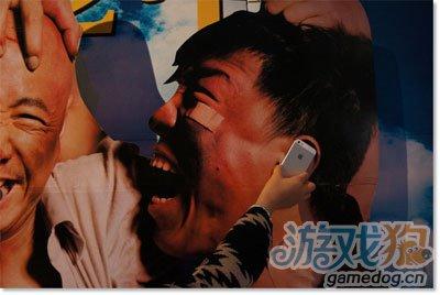 深度体验吐槽 大陆行货iPhone 5