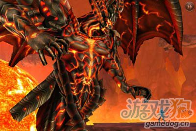 混沌之戒2汉化版:诚意满满的精品日式RPG大作1