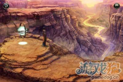 混沌之戒2汉化版:诚意满满的精品日式RPG大作5