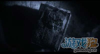 魔幻史诗RPG新游Askaryl's Grimoire明年登陆2