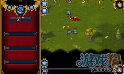 王权幻想王国:欧美奇幻风格游戏4