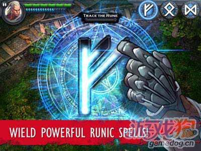 咒灵诞生:虚幻引擎制作的中庸之作4