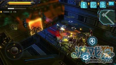 外星人战区:国产RPG佳作1