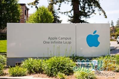 苹果第一财季业绩仍将不稳:毛利率环比将下降1