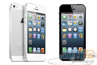 传苹果考虑下一代iPhone和iPad采用IGZO屏幕1