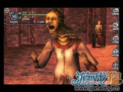 PS2末期RPG华丽大作巴洛克现已登陆iOS平台2