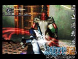 PS2末期RPG华丽大作巴洛克现已登陆iOS平台3