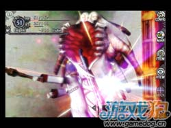 PS2末期RPG华丽大作巴洛克现已登陆iOS平台1
