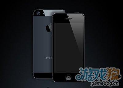 苹果iPhone 5已经在全球120个市场火热开售