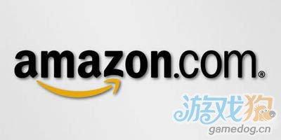 国外媒体近日分析称亚马逊已进化成一家大数据公司1