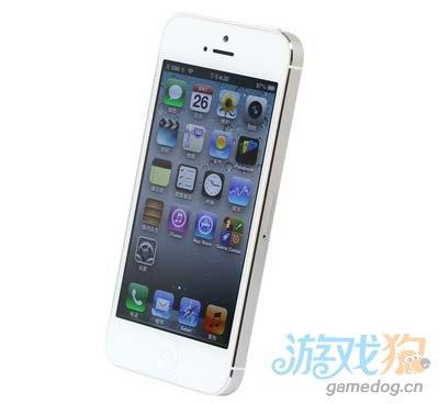 iPhone5可以用移动或电信的3G网络吗1