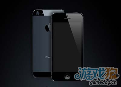 苹果iPhone 5多国开售 消费者热情减退1