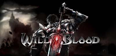 安卓版狂野之血Wild Blood十大BOSS詳細圖文攻略1