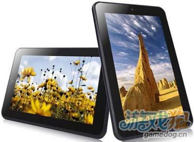 又一款平价安卓平板 Nextbook 7GP将亮相CES1