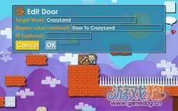 创意像素游戏Growtopia即将登陆iOS平台1
