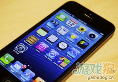 分析师预计苹果将于2014年发布iPhone mini手机1