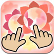 指尖呼啦圈iPhone版