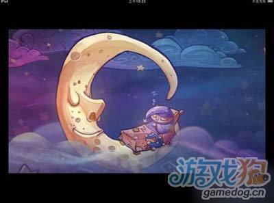 梦游者之旅Sleepwalker's Journey新手图文教程1