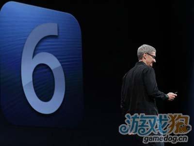 传苹果正开发廉价大屏iPhone 于下半年推向市场1