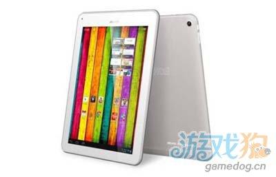 外媒评CES 2013十大平板 Android机型占多数2