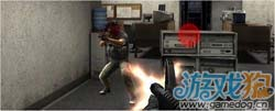 第一人称射击游戏Special Force 2下月上架3