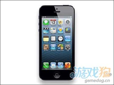 iPhone走到了分水岭:维持高价还是走进低端1