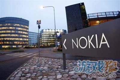 诺基亚宣布全球裁员300人 外包820个工作岗位1