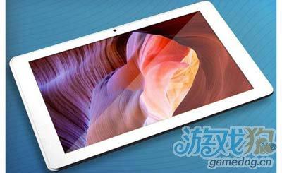 Android和Ubuntu双系统全高清平板接受预订1