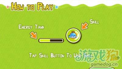 海豚朵朵DODO FLY:和可爱的小海豚开启冒险之旅吧4