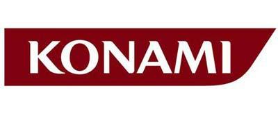 恐怖冒险游戏Konami新作:寂静岭或登陆安卓1