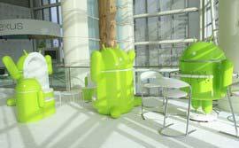 针对Android的恶意软件威胁今年将破百万1