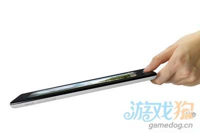 华硕7寸平板ME172V预售 配威盛处理器售价999元2