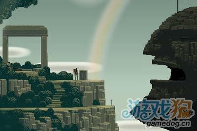 超級兄弟:安卓音畫解謎類神作4