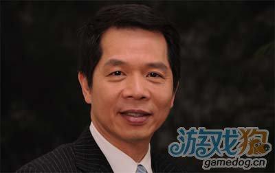邓元鋆:再次回归诺基亚 将投资移动互联网1