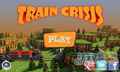 安卓休閒遊戲:火車指揮官 v2.0.4版更新上架1