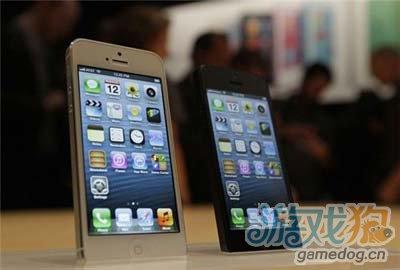 苹果财报遭结构性解读:廉价iPhone或拉低品牌1