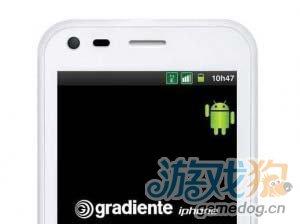苹果在巴西或失去iPhone商标权因安卓厂商先到先得1